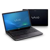 Laptop - IT