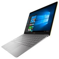 Laptop Ultraportabil