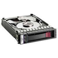 Hard Disk-uri server