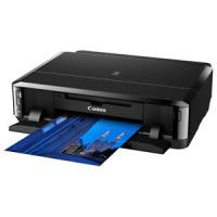 Imprimante InkJet
