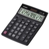 Calculatoare de birou