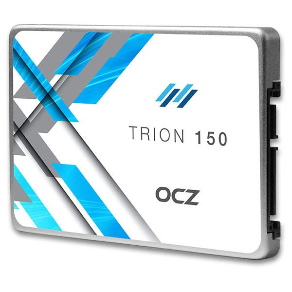 Solid-State Disk OCZ Trion 150 240GB, SATA3, 2.5