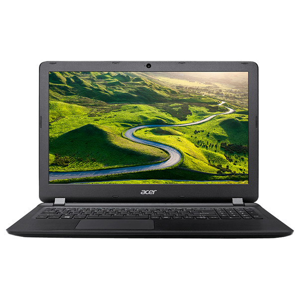 "Laptop ACER Aspire ES1-533-C59H, Intel® Celeron® N3350 pana la 2.4GHz, 15.6"", 4GB, 500GB, Intel® HD Graphics 500, Linux"