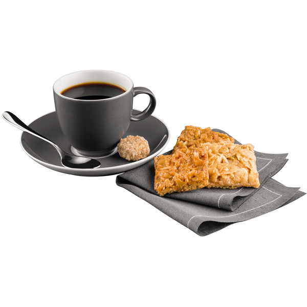 espressor krups nescafe dolce gusto movenza kp600e31 tehnologie hmi 15 bar oprire automata. Black Bedroom Furniture Sets. Home Design Ideas