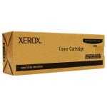 Toner XEROX 006R01573, negru
