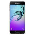 Smartphone SAMSUNG Galaxy A5 (2016) 16GB Black