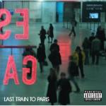 P. Diddy - Last Train to Paris