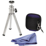 Kit foto-video HAMA 4044