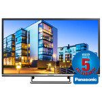 Televizor LED Smart High Definition, 81cm, PANASONIC VIERA TX-32DS500E