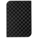 Hard Disk Drive VERBATIM Store 'n' Go 53213, 750GB, USB 3.0, negru