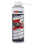 Spray curatare motor FORCH 61001805, 300ml