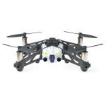 Drona PARROT Airborne Cargo Mars, Bluetooth, White