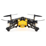 Drona PARROT Airborne Cargo Travis, Bluetooth, Yellow