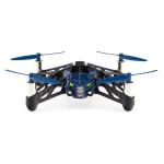 Drona PARROT Airborne Night Maclane, Bluetooth, Blue