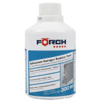 Solutie curatare sistem de racire FORCH 67507046, 300ml