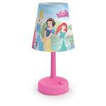 Lampa de birou LED PHILIPS Disney Snow White 717962816