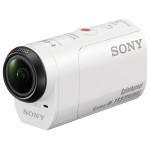 Camera video sport SONY ACTION CAM HDR-AZ1VR KIT telecomanda
