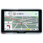 """Sistem de navigatie BECKER Active 6 LMU Transit, Full EU LT, 6.2"""" Touch"""