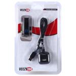 Adaptor wireless WEEZY DNUR-V72