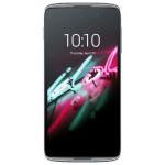 Smartphone ALCATEL Idol 3 16GB DUAL SIM Gray
