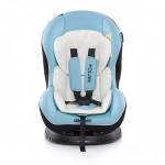 Scaun auto CHIPOLINO Verso baby, 0-18Kg, blue 2015
