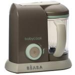 Robot BEABA Babycook Solo, Bleu