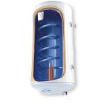 Boiler termo-electric vertical TESY BiLight cu 1 serpentina GCV6S/L 8044 20 B11 TSR, 80l, 2000W, 8 bar, alb