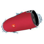 Boxa portabila Bluetooth JBL Xtreme, rosu