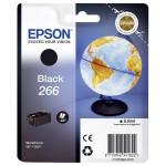 Cartus EPSON Singlepack 266, negru