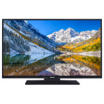 Televizor LED High Definition, 81 cm, PANASONIC TX-32C300E