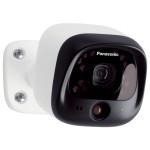 Camera de exterior PANASONIC KX-HNC600FXW