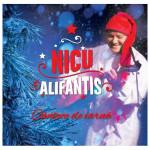 Nicu Alifantis - Cantece de iarna