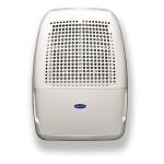 Dezumidificator de aer CARRIER Nuvo10 CDT-105E3, 10l/zi, 220W