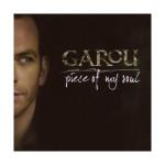 Garou - Piece of Soul