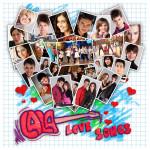 Lala Band - Lala Love Songs