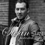Stefan Stan - Povestea mea