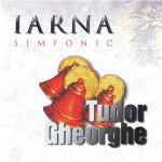 Tudor Gheorghe - Iarna simfonic