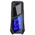 Sistem IT MYRIA Digital 11, Intel® Core™ i5-6402P pana la 3.4GHz, 8GB, 1TB, NVIDIA GeForce GTX 1060 6GB, Ubuntu