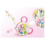 Proiector muzical Minnie Mouse CL17126