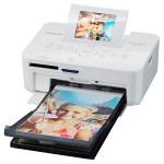 Imprimanta foto CANON SELPHY CP820