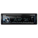 Radio CD auto PIONEER DEH-X5800BT, 4x50W, USB, Bluetooth, iluminare variabila