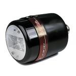 Lampa flash compacta HAMA SF-30