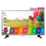 Televizor LED High Definition, Game TV, 81cm, LG 32LH510B