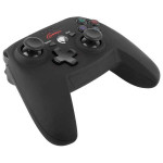 Gamepad wireless NATEC Genesis PV58 (PC, PS3)