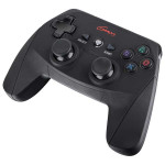 Gamepad wireless NATEC Genesis PV59 (PC, PS3)