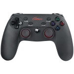 Gamepad wireless NATEC Genesis PV65 (PC, PS3)