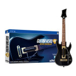 Chitara wireless Guitar Hero Live PS3