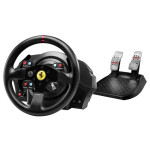 Volan gaming THRUSTMASTER T300 Ferrari GTE (PC, PS3, PS4)