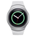 Smartwatch SAMSUNG Gear S2 Sport, White