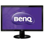 """Monitor LED BENQ GL2450, 24"""", Full HD, negru"""